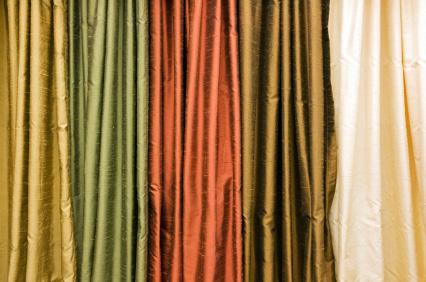 gardiner på nätet shabby chic
