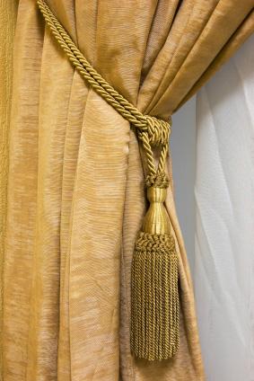 billiga gardiner online